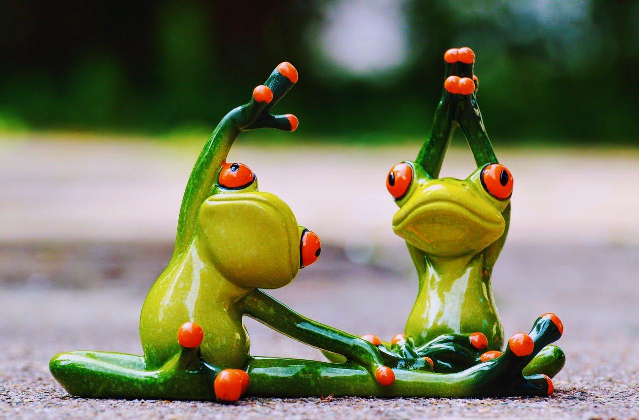 Blogparade-Fit-und-Gesund-in-den-Frühling